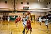 2011-12-13 ECS Basketball-7