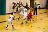 2011-12-13 ECS Basketball-4