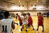 2011-12-13 ECS Basketball-13