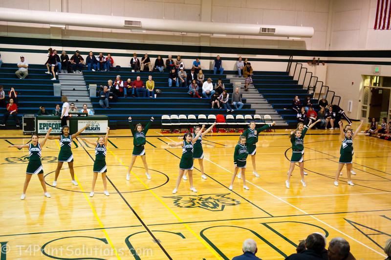 2011-12-13 ECS Basketball-14