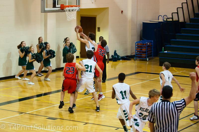 2011-12-13 ECS Basketball-3