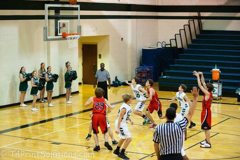 2011-12-13 ECS Basketball-2