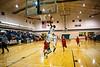 2011-12-13 ECS Basketball-19
