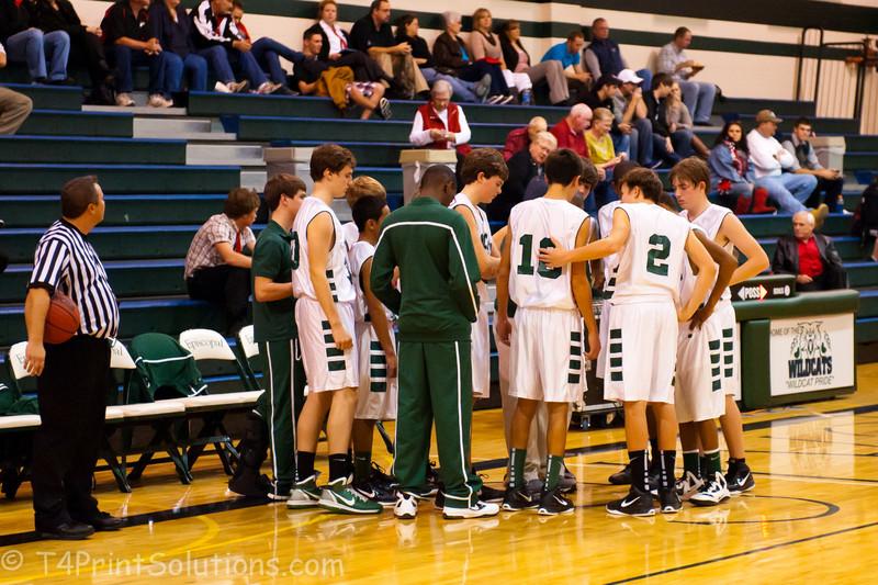 2011-12-13 ECS Basketball-16