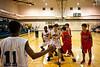 2011-12-13 ECS Basketball-12