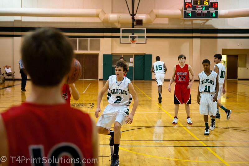 2011-12-13 ECS Basketball-9