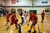 2011-12-13 ECS Basketball-18