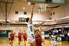 2011-12-13 ECS Basketball-8