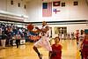 2011-12-13 ECS Basketball-17
