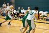 2011-12-14 ECS Basketball-11