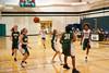 2011-12-14 ECS Basketball-3