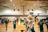 2011-12-14 ECS Basketball-5