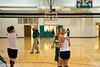 2011-12-14 ECS Basketball-16