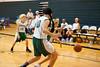 2011-12-14 ECS Basketball-10