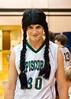 2011-12-14 ECS Basketball-13
