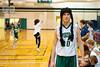 2011-12-14 ECS Basketball-12