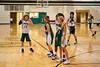 2011-12-14 ECS Basketball-1