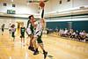 2011-12-14 ECS Basketball-7