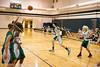 2011-12-14 ECS Basketball-8