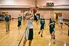 2011-12-14 ECS Basketball-4