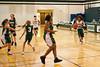 2011-12-14 ECS Basketball-2