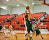 2012-01-03 ECS Basketball-6