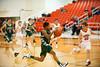 2012-01-03 ECS Basketball-14