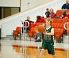 2012-01-03 ECS Basketball-17