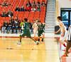 2012-01-03 ECS Basketball-10