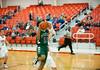 2012-01-03 ECS Basketball-15