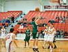 2012-01-03 ECS Basketball-12
