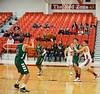 2012-01-03 ECS Basketball-11