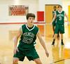 2012-01-03 ECS Basketball-5