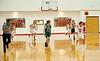 2012-01-03 ECS Basketball-8