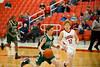 2012-01-03 ECS Basketball-19