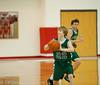 2012-01-03 ECS Basketball-16