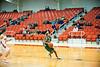 2012-01-03 ECS Basketball-9