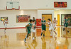 2012-01-03 ECS Basketball-7