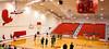 2012-01-03 ECS Basketball-3