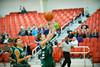 2012-01-03 ECS Basketball-20