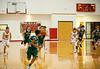2012-01-03 ECS Basketball-13