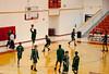 2012-01-03 ECS Basketball-2