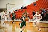 2012-01-03 ECS Basketball-18