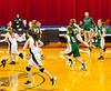 2012-01-07 ECS Basketball-14