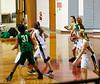 2012-01-07 ECS Basketball-12