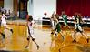 2012-01-07 ECS Basketball-15