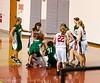 2012-01-07 ECS Basketball-3