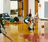 2012-01-07 ECS Basketball-6