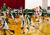 2012-01-07 ECS Basketball-13