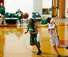 2012-01-07 ECS Basketball-8